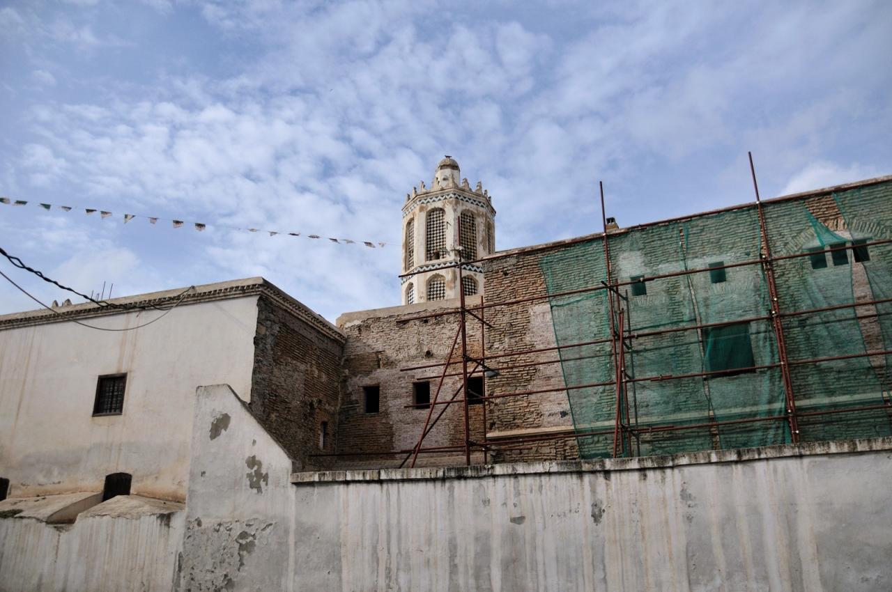アルジェのカスバの画像 p1_33