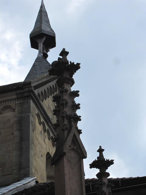 マウルブロン修道院の画像 p1_30