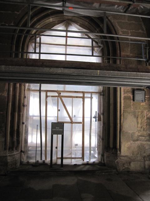 マウルブロン修道院の画像 p1_37