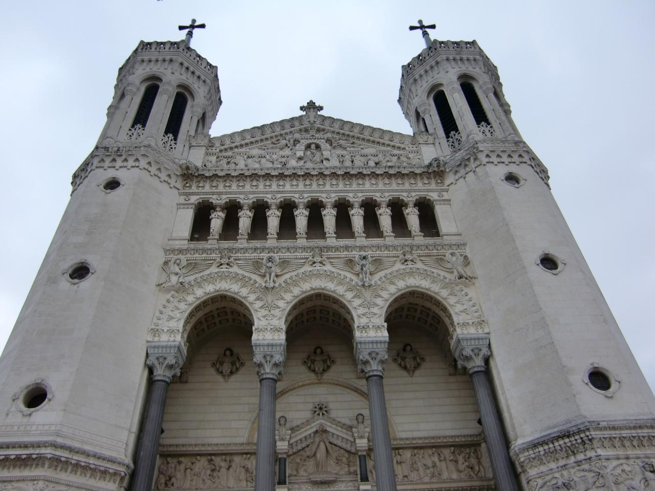 ノートルダム大聖堂 (アミアン)の画像 p1_32