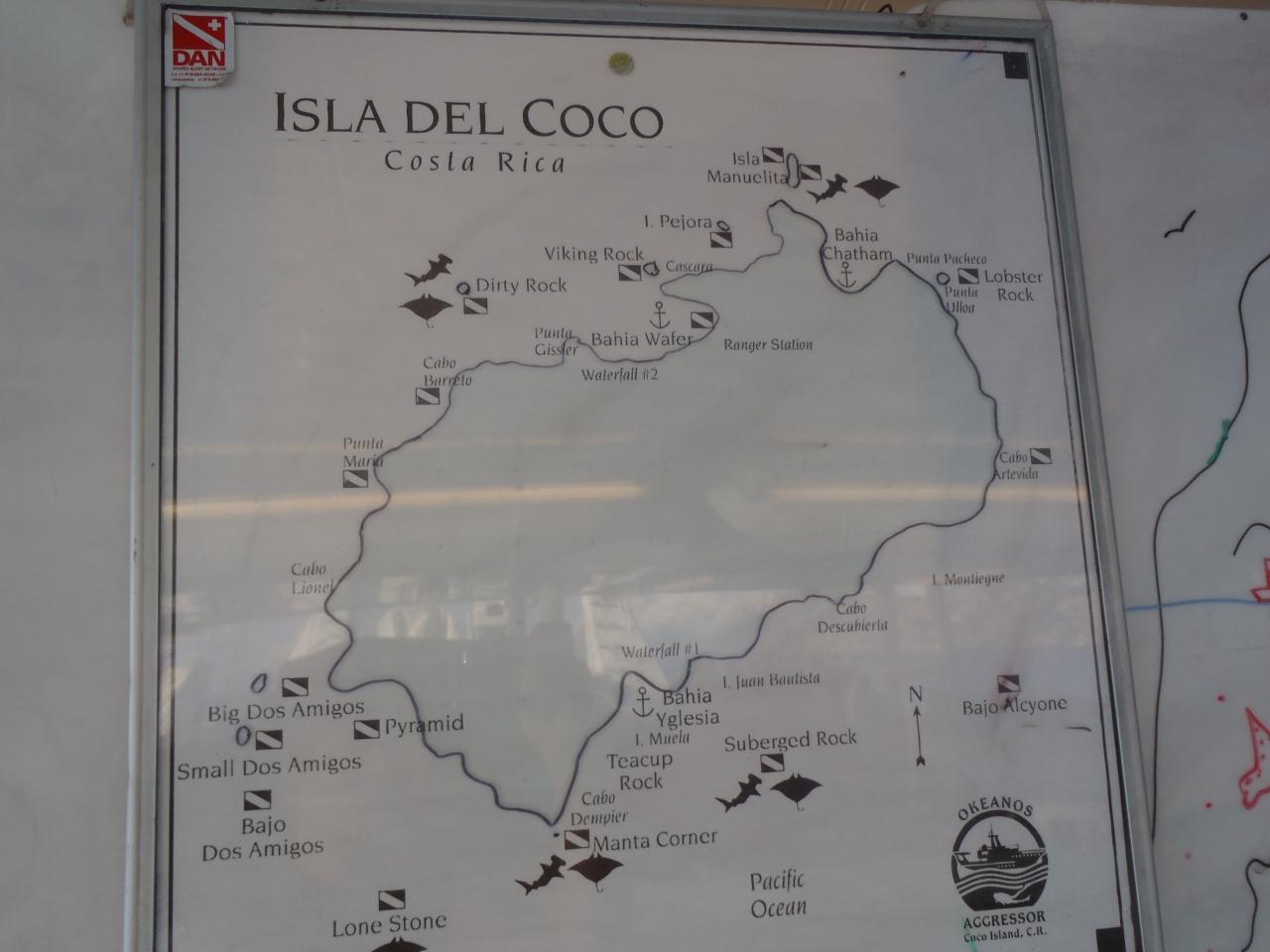 ココ島の画像 p1_23