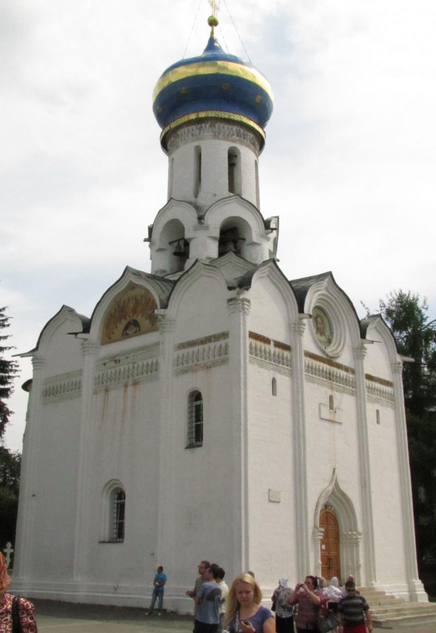 降誕教会の画像 p1_35
