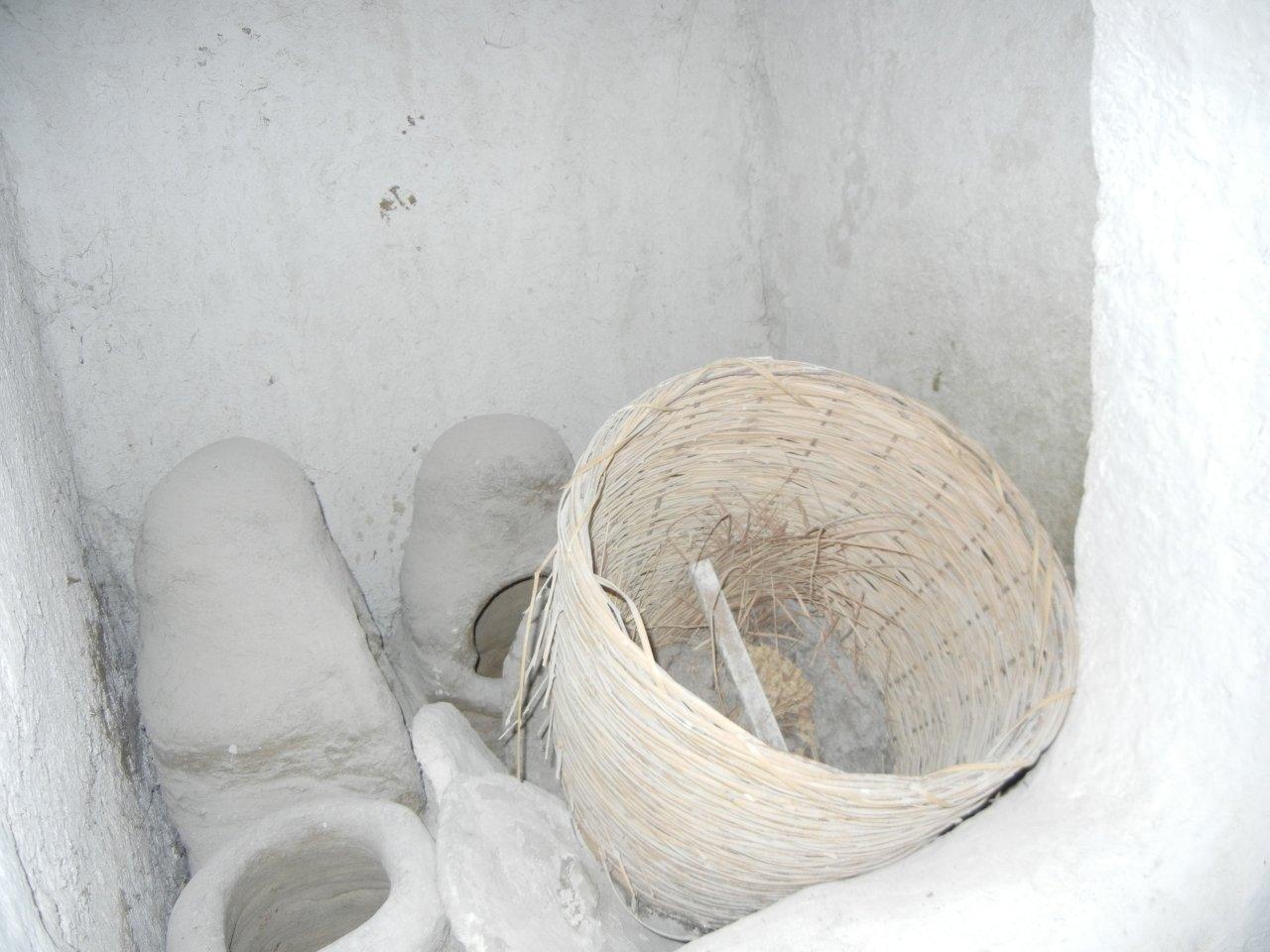 チャタル・ヒュユクの画像 p1_34