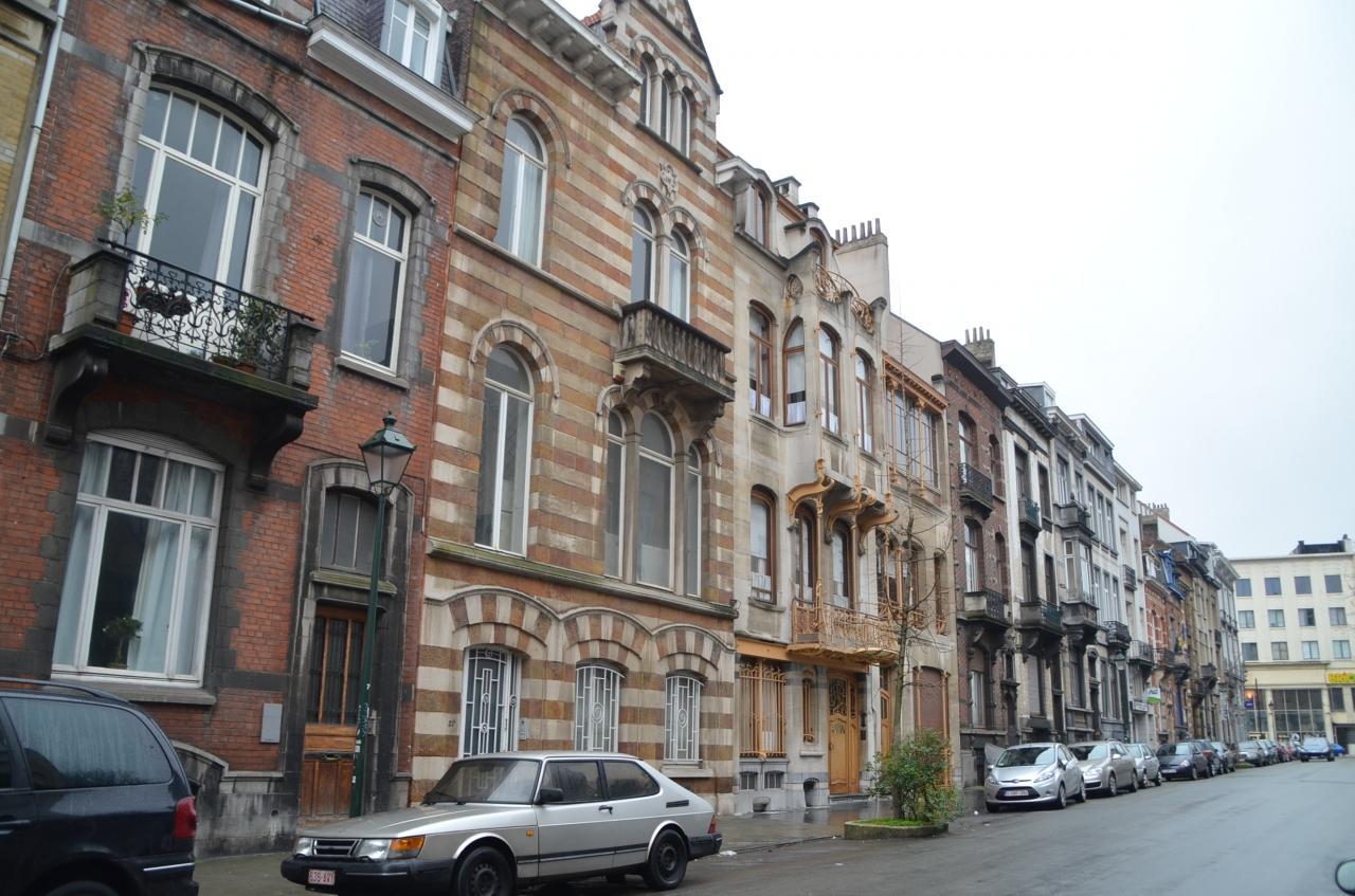 ストックレー邸の画像 p1_40