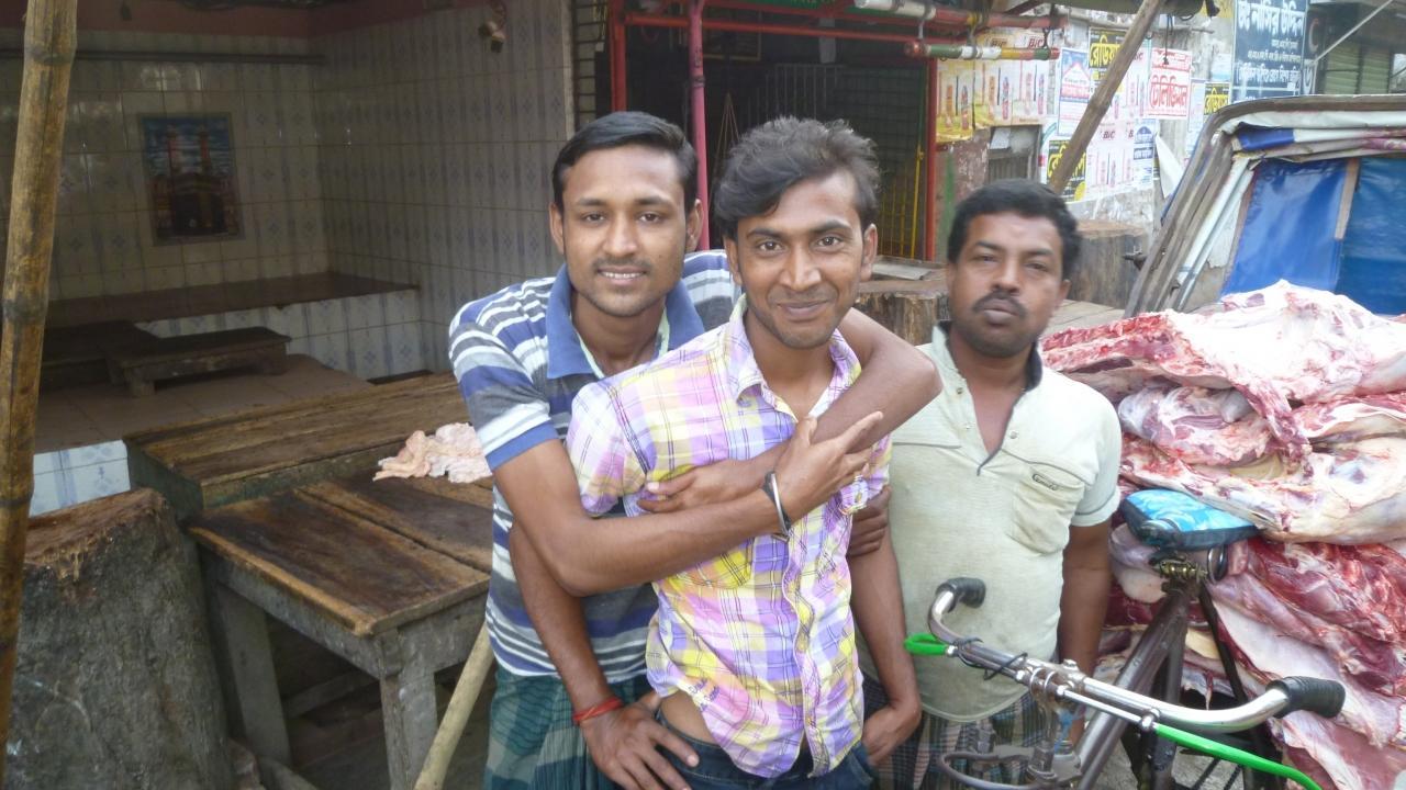 「バングラディシュ人」の画像検索結果