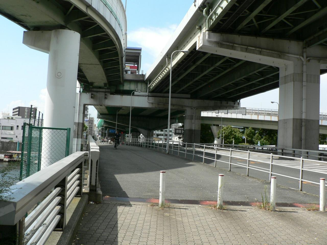 日本の旅 関西を歩く 大阪市、『...