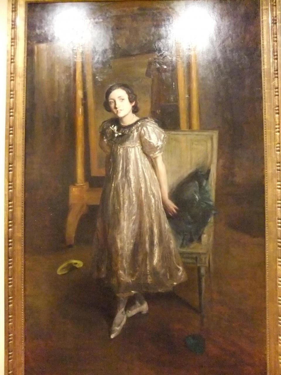 アンドレ・ドランの画像 p1_31