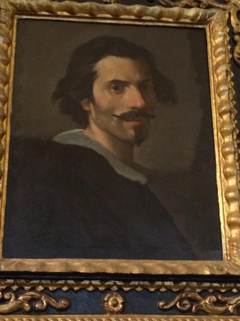アイネイアースの画像 p1_25