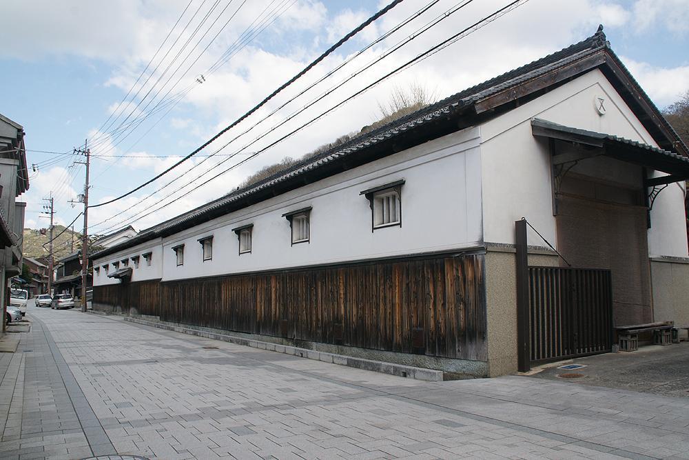 関西散歩記~2015 兵庫・赤穂市...