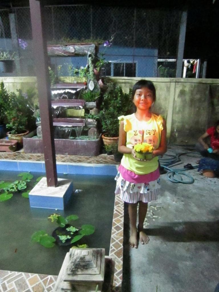 私服姿の女子小中学生275着目 [無断転載禁止]©bbspink.comYouTube動画>9本 ->画像>1247枚