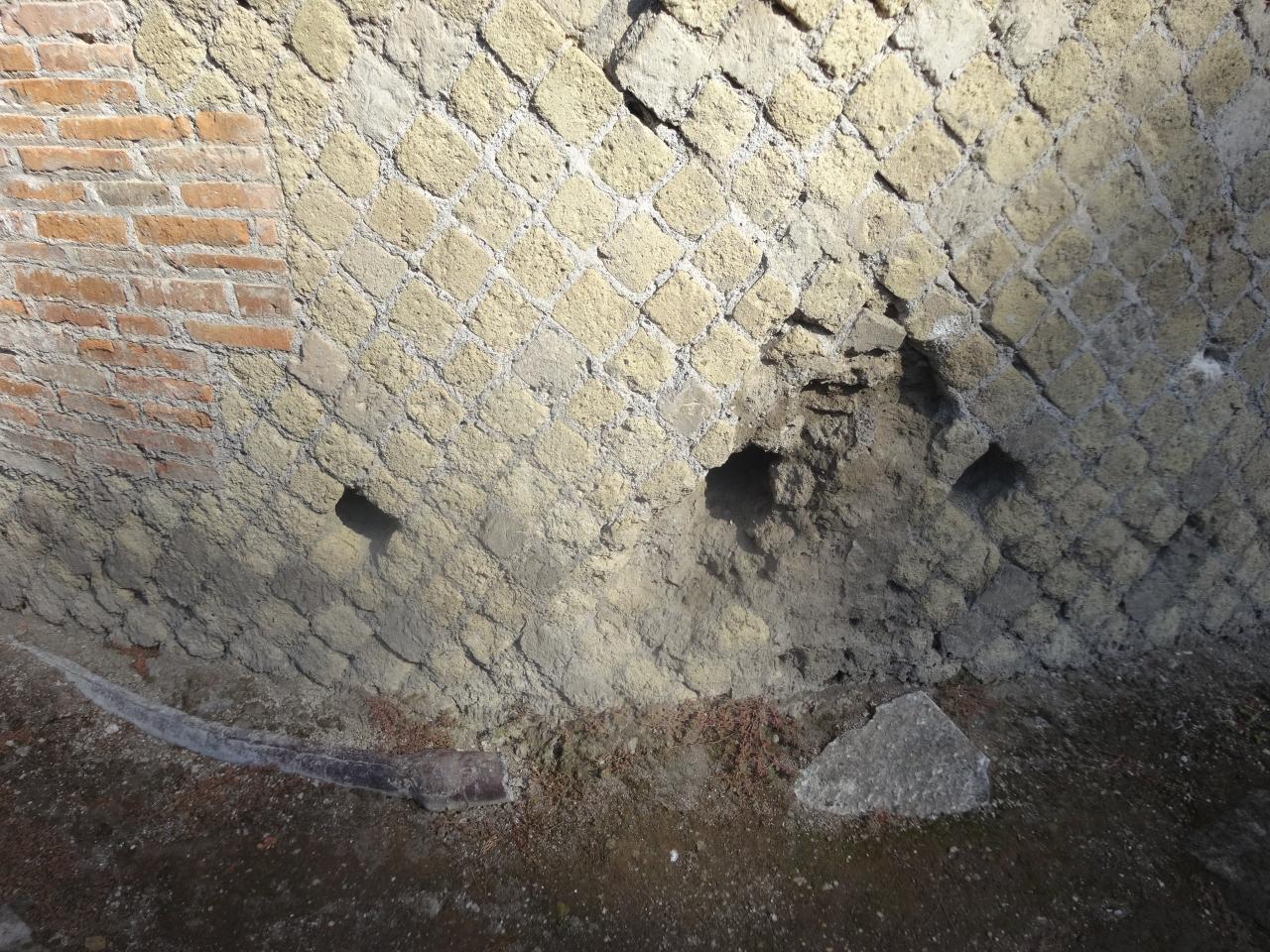 ポンペイ、ヘルクラネウム及びトッレ・アンヌンツィアータの遺跡地域の画像 p1_12