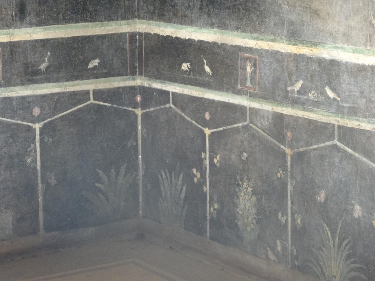 ポンペイ、ヘルクラネウム及びトッレ・アンヌンツィアータの遺跡地域の画像 p1_23