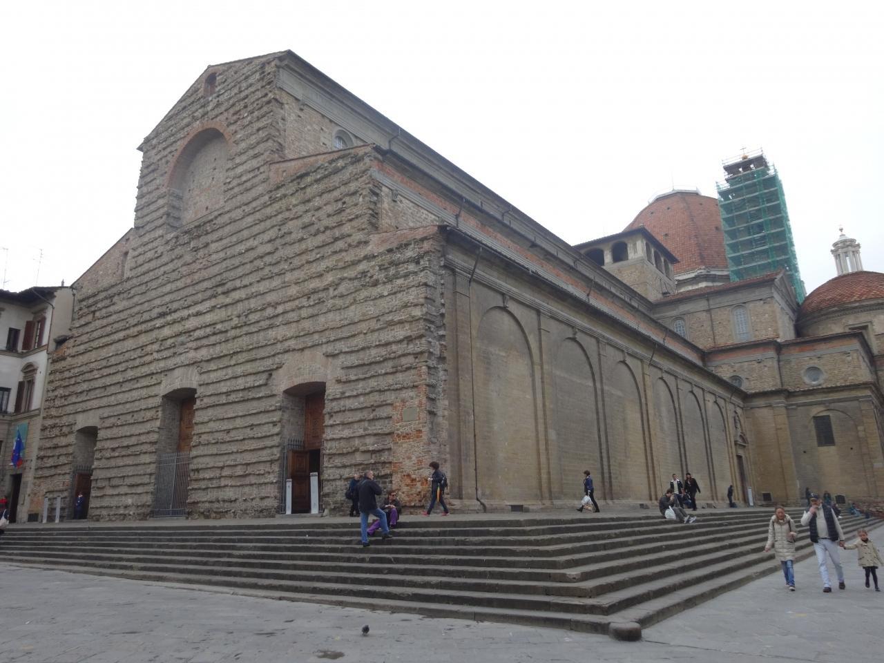 サンタ・マリア・デル・フィオーレ大聖堂の画像 p1_32