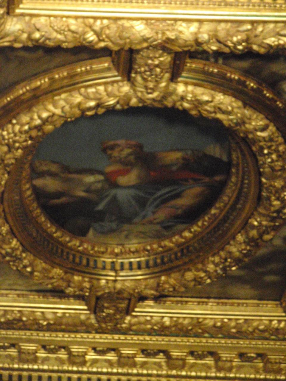 パオロ・ヴェロネーゼの画像 p1_39