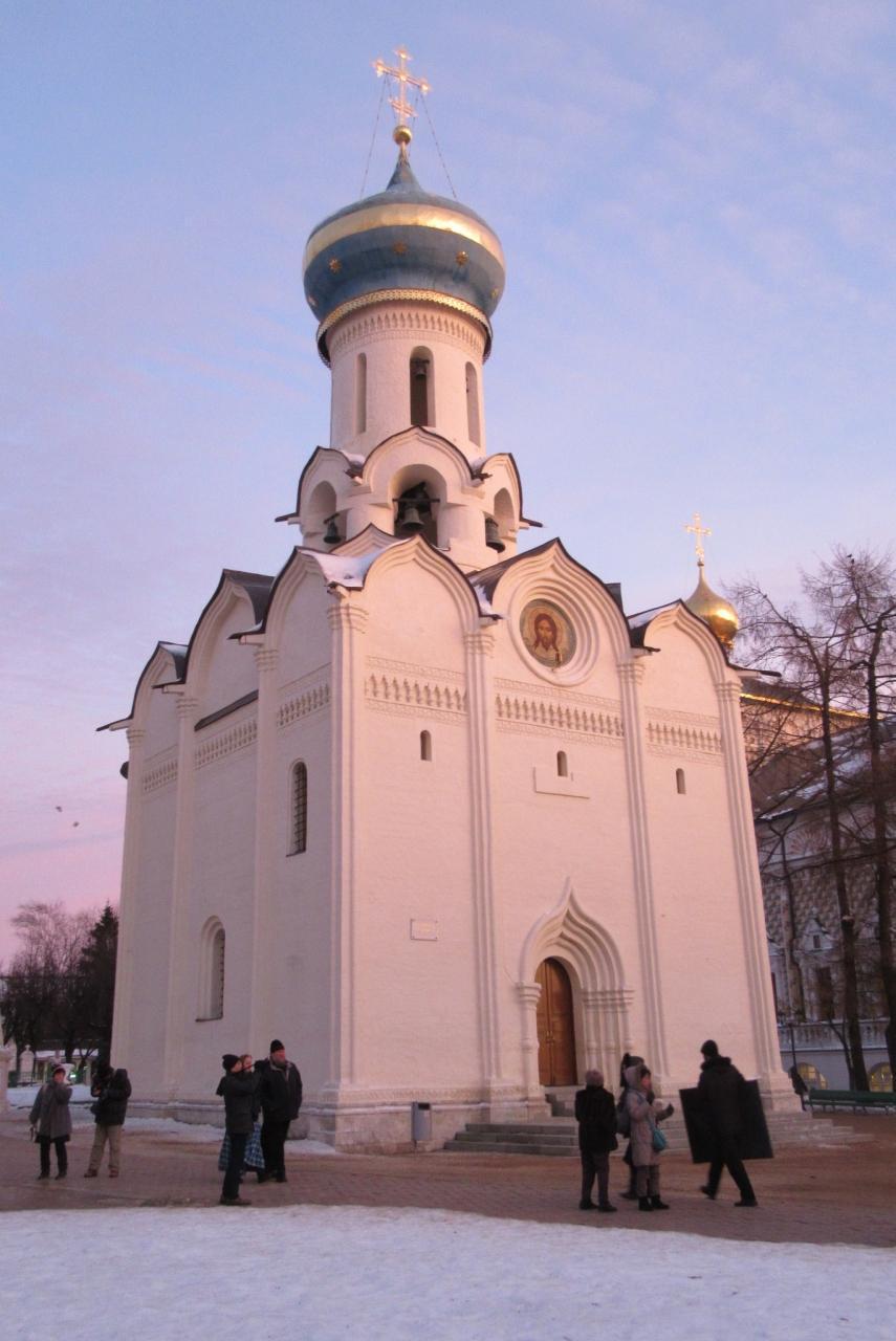 降誕教会の画像 p1_12