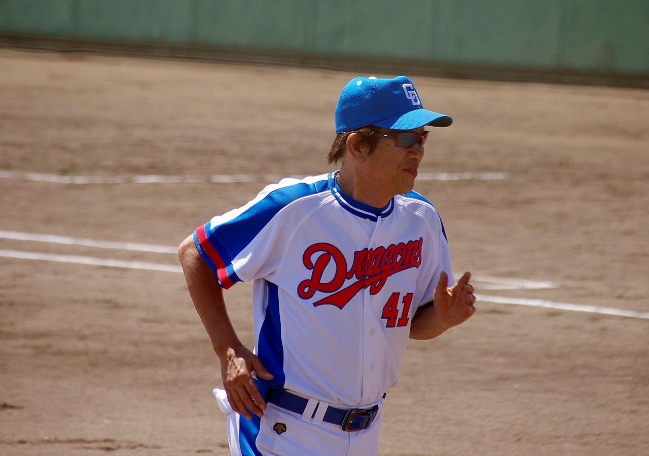 谷沢健一の画像 p1_32