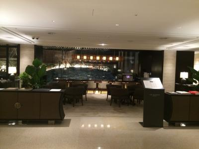 ソウル ロイヤル ホテル 写真