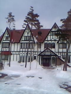 プチホテル アジル