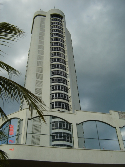 Lrg_hotel_9643