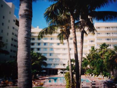 Lrg_hotel_13821