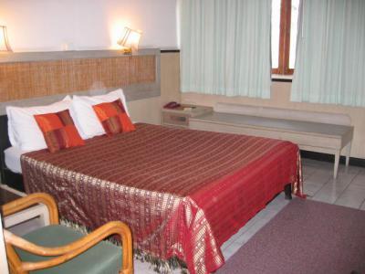 Lrg_hotel_15026