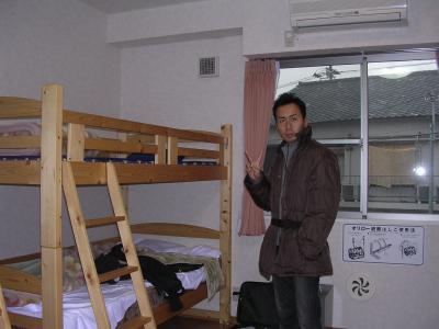Lrg_hotel_17104