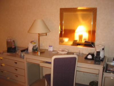 Lrg_hotel_17781