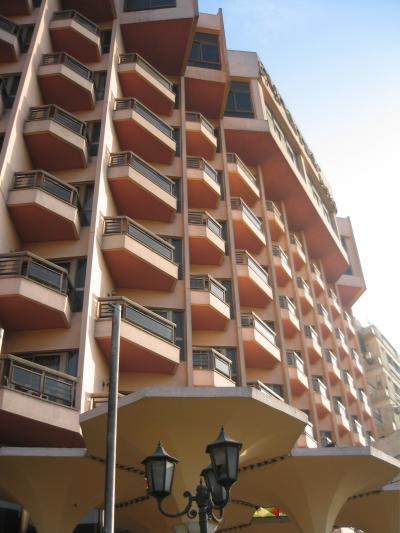 Lrg_hotel_18574