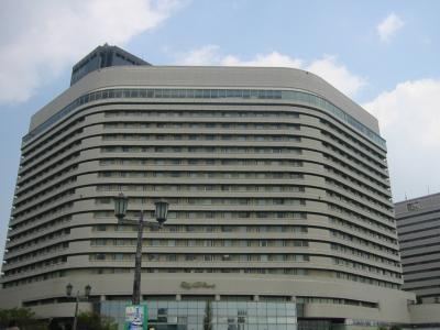 Lrg_hotel_20312
