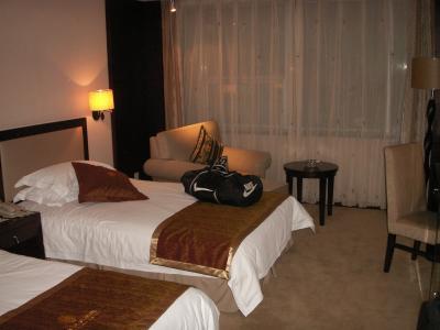 Lrg_hotel_20823