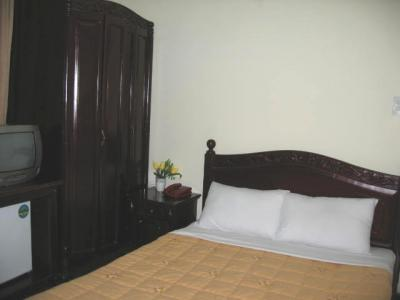 Lrg_hotel_21057