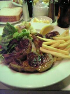 Lrg_restaurant_7519