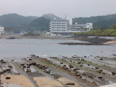 青島温泉 青島観光ホテル 写真