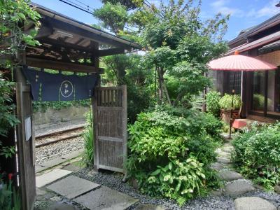 散策の合間にひとやすみ 鎌倉のカフェ&スイーツ特集