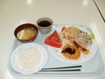 広島ユースホステル 写真