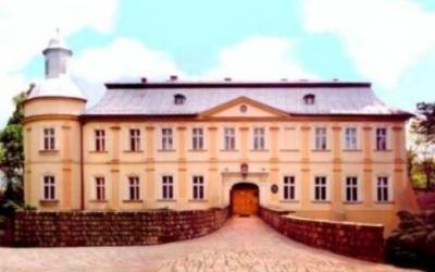 ホテル ザメック ハウゥプカフ