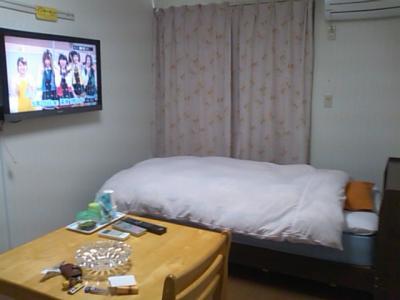 ビジネス旅館 大昌