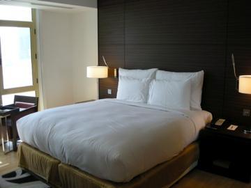 L ホテル バーレーン 写真