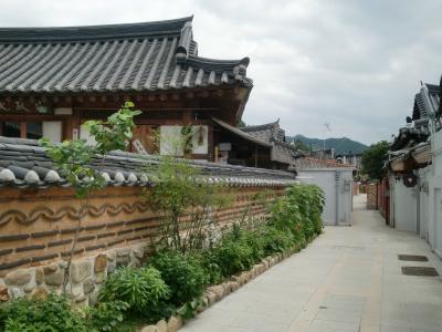 ソウル郊外へ!日帰り旅行を楽しもう♪ ソウルから足を延ばして日帰り旅行