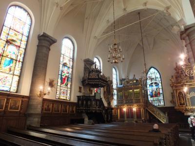 ドイツ教会