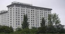 琵琶湖ロイヤルホテル