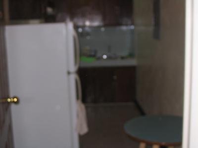 グリーン ベイ ホテル 写真