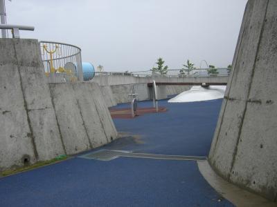 県立有馬富士公園