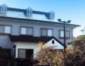 料理旅館 八幡屋