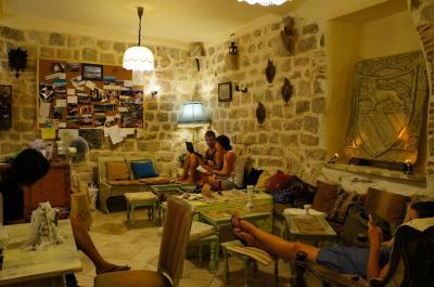 Hostel Old Town Kotor 写真