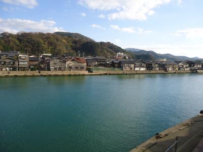 港の見える宿 民宿大栄