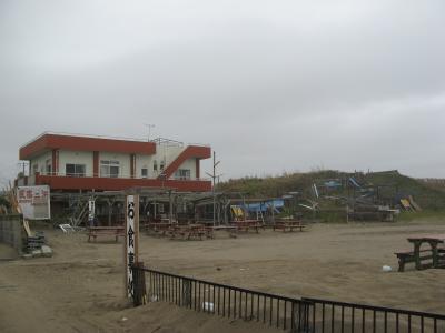 民宿旅館 三浜