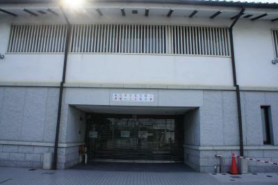 北鎌倉美術館