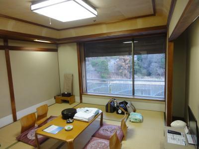 NESTA RESORT KOBE (ネスタリゾート神戸)
