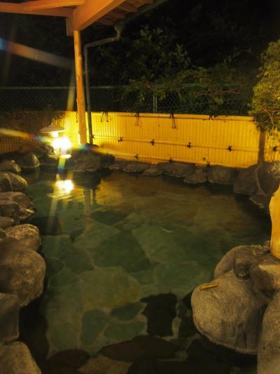 クチコミから厳選! 絶景露天風呂を楽しむ箱根の宿 10選